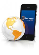 Características de la línea de crédito de Ferratum